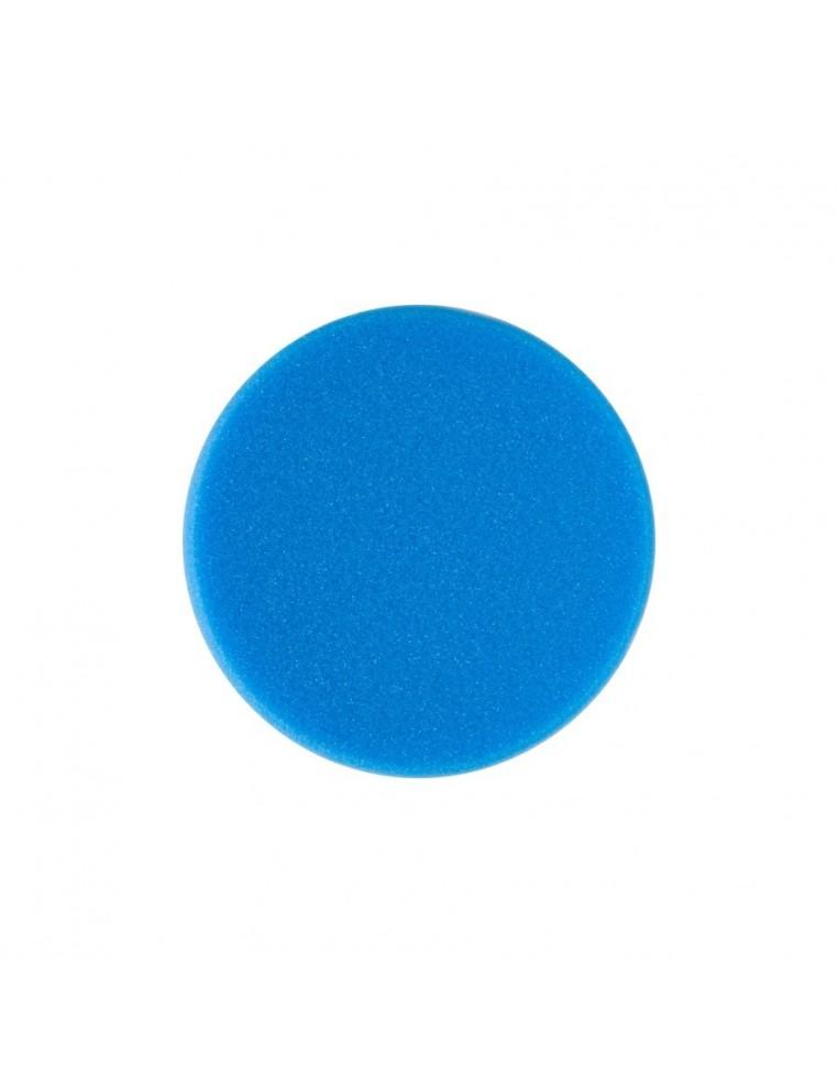ADBL Roller Pad Rot. Hard Cut (mėlyna)