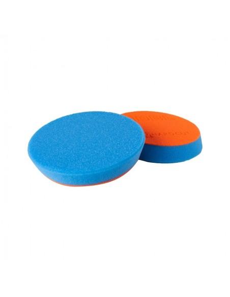 ADBL Roller Pad Rot. Hard Cut (blue)
