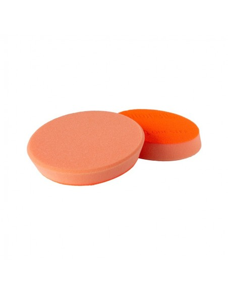 ADBL Roller Pad Rot. One Step polishing (Orange)