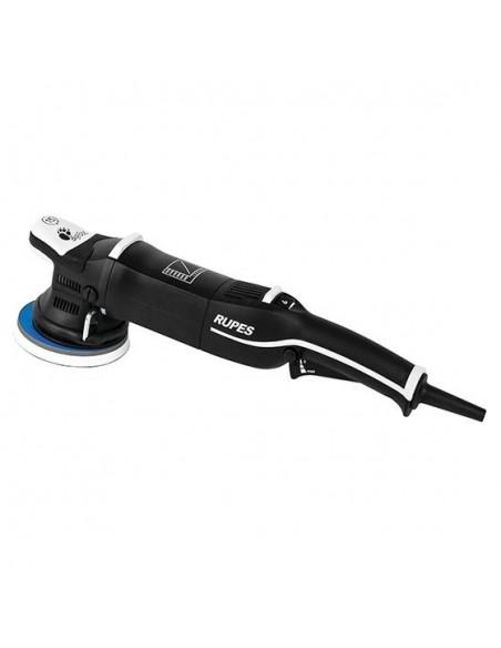 Rupes LHR15 MARK III STD polisher