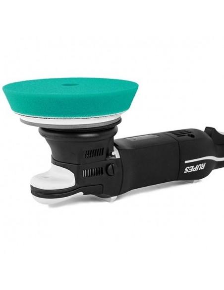 Rupes LHR21 MARK III STD dual action polisher
