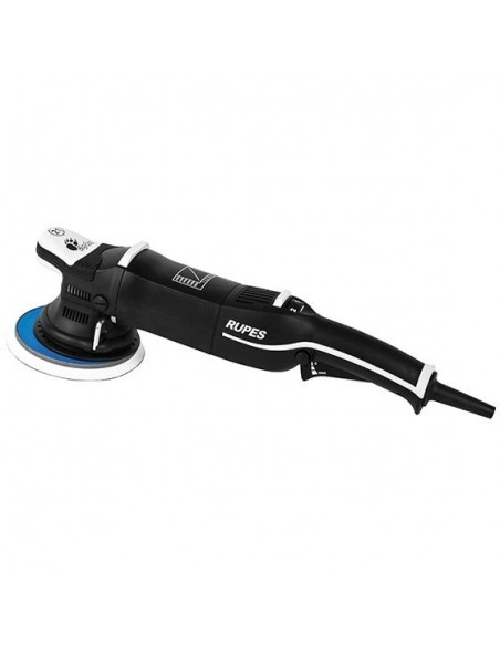 Rupes LHR21 MARK III BAS dual action polisher (kit)