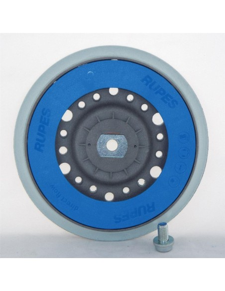 Rupes backing pad for LHR21 150mm. 981.321/5