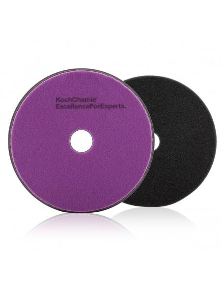 Koch Chemie Micro Cut Pad
