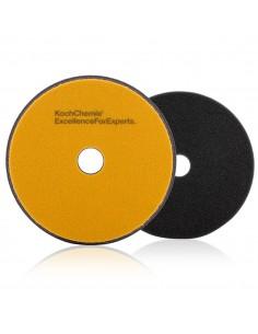 Koch Chemie Fine Cut Pad 150 x 23 (medium) polishing sponge