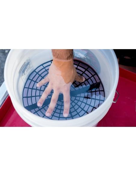 Luxus Detailing plovimo kibiras 20L
