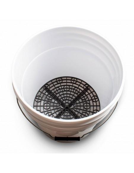 Luxus Detailing Bucket Filter - purvo atskyrimo grotelės
