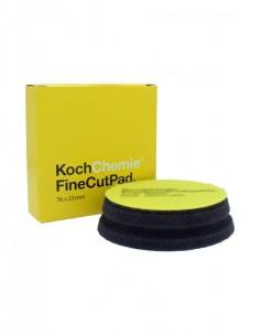 Koch Chemie Fine Cut Pad (medium) polishing sponge