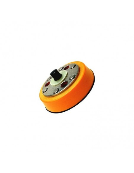 ADBL Roller 75mm pado tvirtinimas