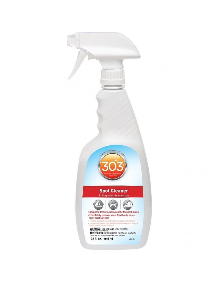 303 Spot remover 950 ml.