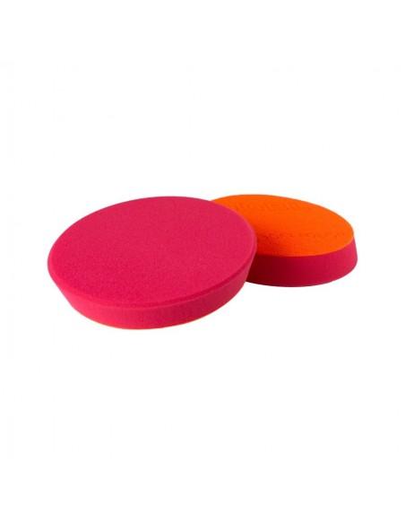 ADBL Roller Pad Rot. Soft Polishing (raudona)