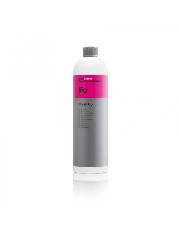 Koch Chemie Fu Fresh Up odour eliminator