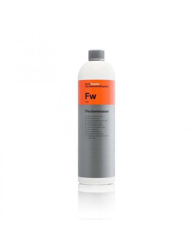 Koch-Chemie FW Fleckenwasser stain and wax remover