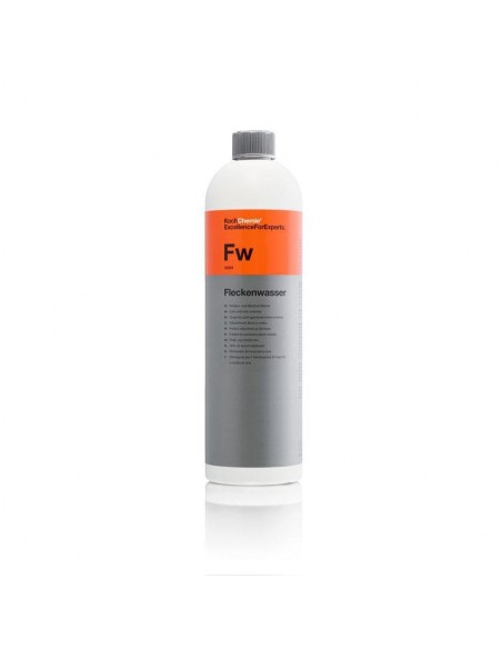 Koch-Chemie FW Fleckenwasser dėmių ir vaško valiklis