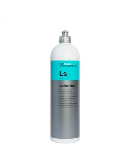 Koch-Chemie Ls Leather Star odos priežiūros priemonė