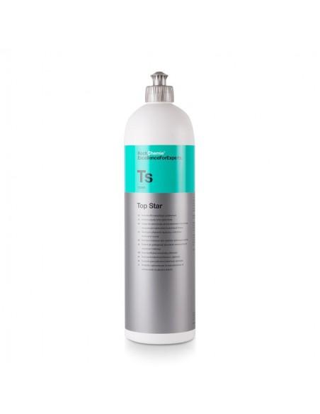 Koch-Chemie Ts Top Star Interior plastic trim semi-matt
