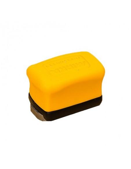 MIRKA Mini File 20x42mm Fine/Coarse