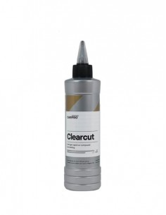 CarPro ClearCut Rapid Cut Compound