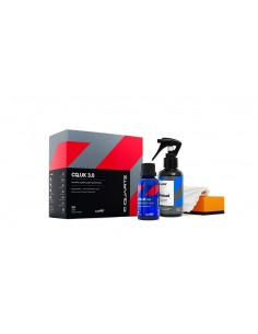 CarPro CQuartz UK Edition 3.0 Reload kit