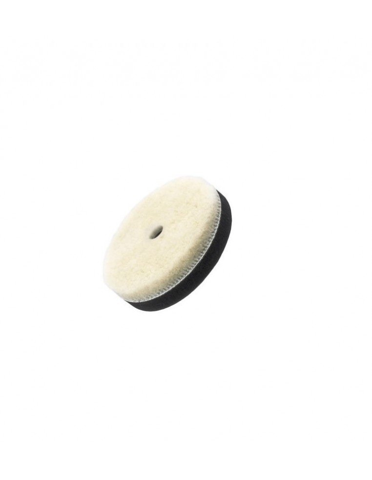 Flexipads PRO-Wool Detailing Velcro pad 80mm