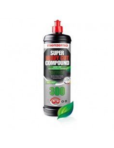 Menzerna Heavy Cut Compound 300 Green Line ypač grubi poliravimo pasta