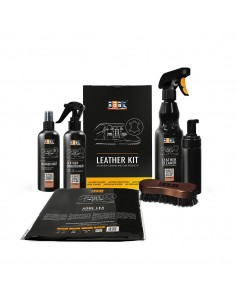 ADBL Leather Kit