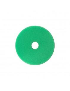 ADBL Roller EVO Pad 125 DA (žalia) poliravimo kempinė