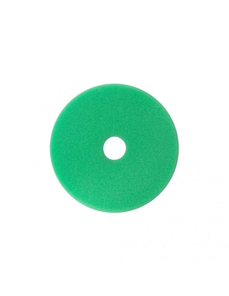 ADBL Roller EVO Pad 125 DA (Green)