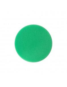 ADBL Roller EVO Pad 125 R (Green)