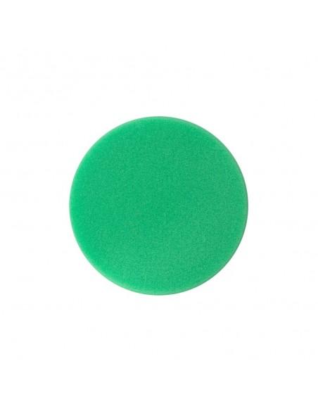 ADBL Roller EVO Pad 125 R Cut & Polish (Green)