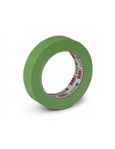 Blue 80 Masking tape 24mm x 45m