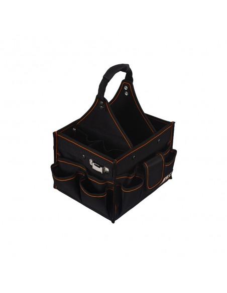 ADBL Necessary (detailing bag)