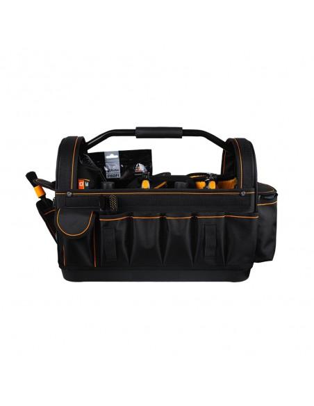 ADBL Doctor (detailing bag)