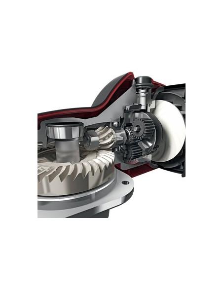 FLEX PE14-2-150 poliravimo mašinėlė