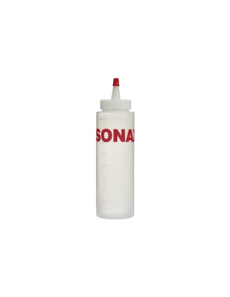 SONAX Dosage bottle 240ml