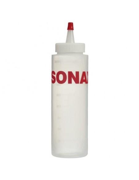 Sonax talpa poliravimo pastoms 240 ml.