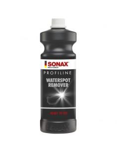 SONAX Profiline Waterspot Remover (kalkinių dėmių valiklis) 1L
