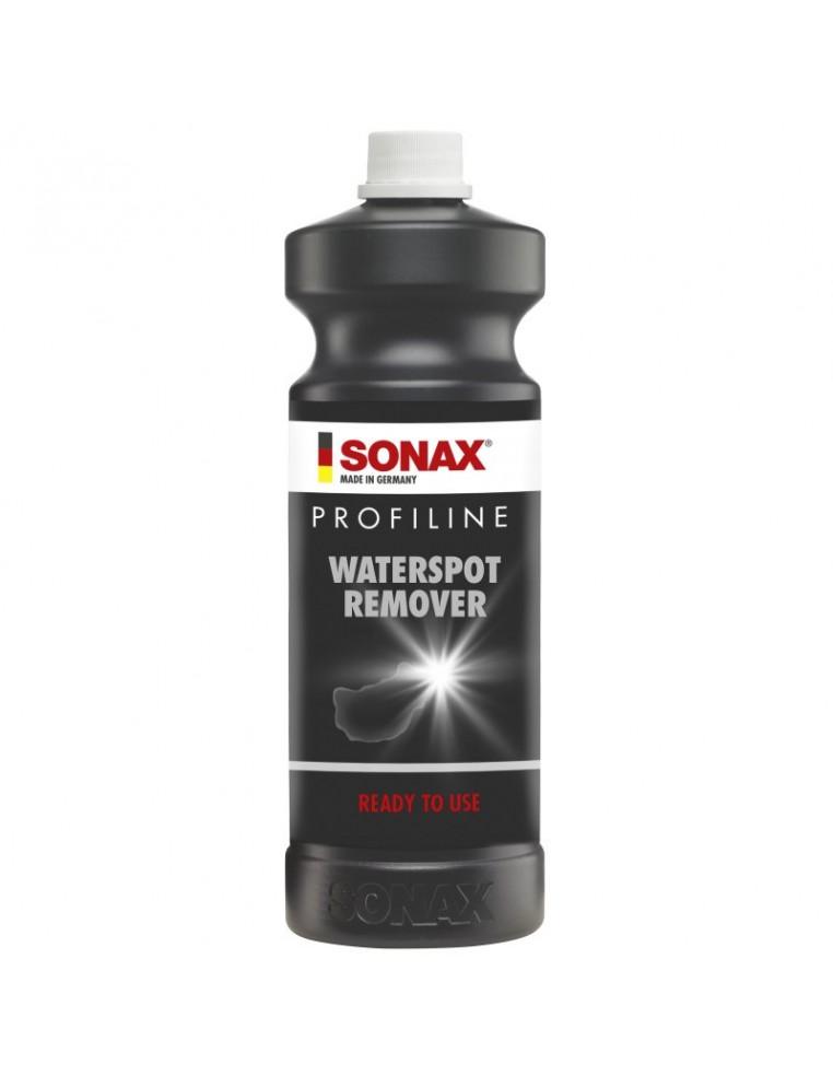 SONAX Waterspot Remover (kalkinių dėmių valiklis) 1L