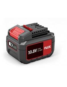 Flex Li-Ion rechargeable...
