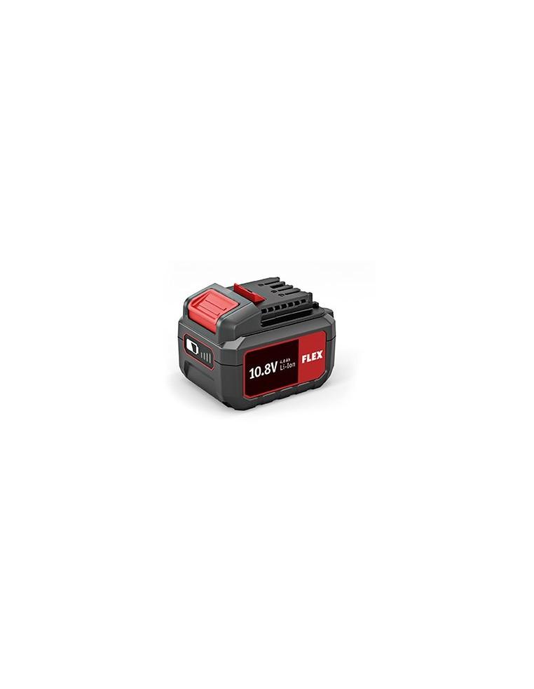 Flex Li-Ion Akumuliatorius AP 10.8V /...