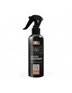 ADBL leather conditioner