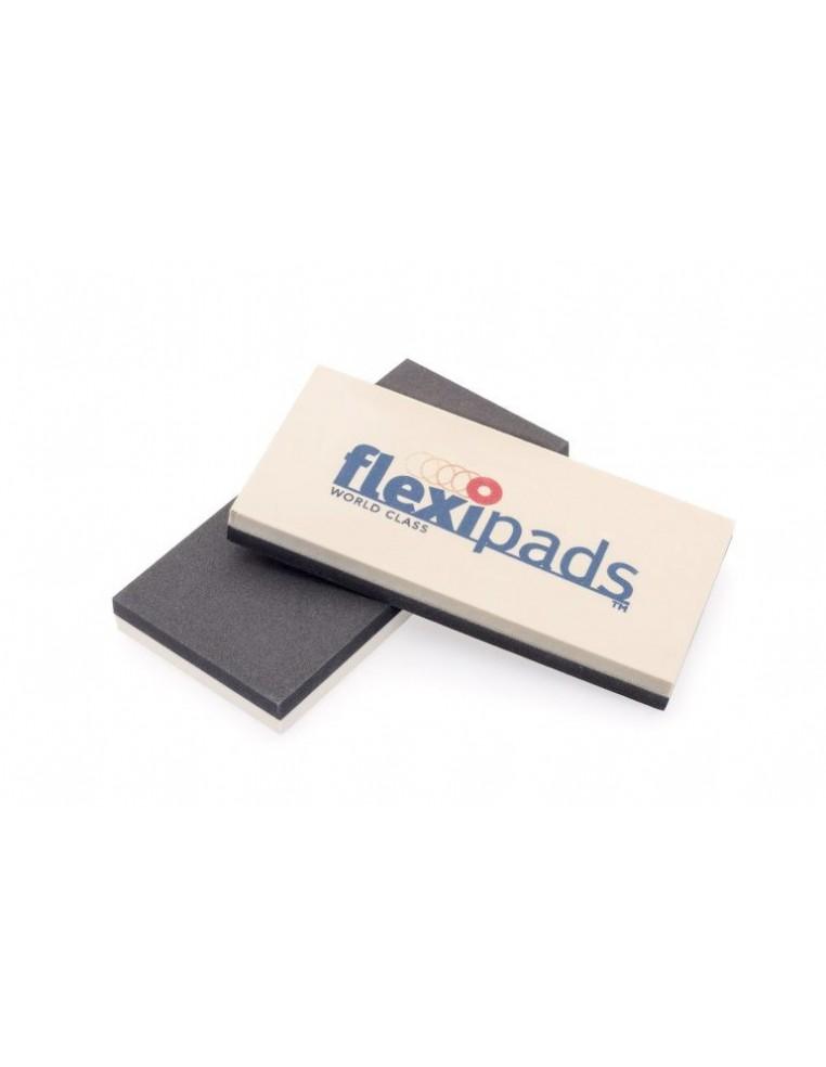Flexipads Wet Sanding Backing Pad...