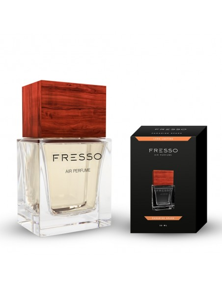 Fresso Paradise Spark kvepalai 50 ml