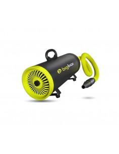 BigBoi BLOWR MINI PLUS Powerful twin-Motor touchless dryer