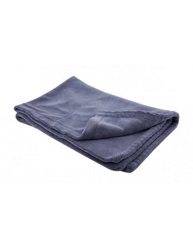 Nanolex Ultra Drying Towel mikropluošto šluostė sausinimui