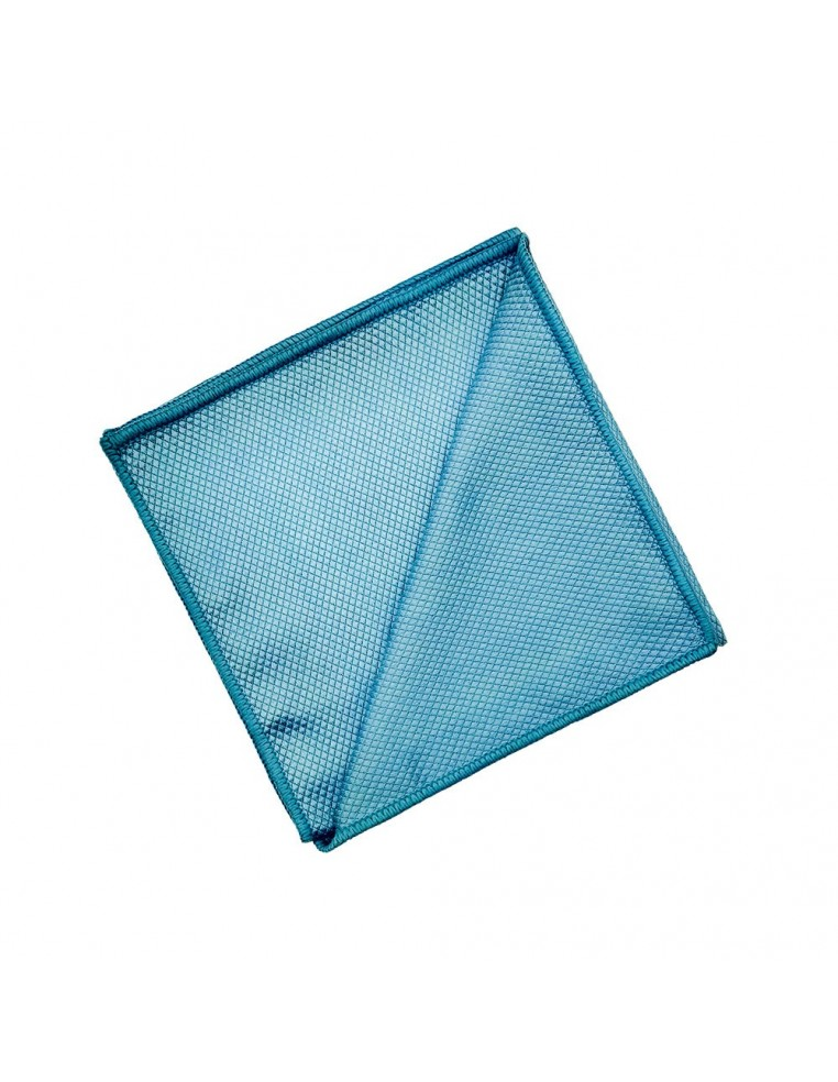 ADBL G - glass cleaning cloth