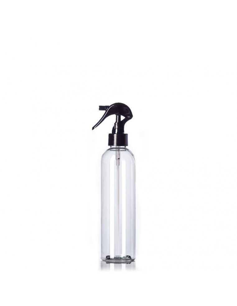 Luxus Sprayer Round 250 ml buteliukas...