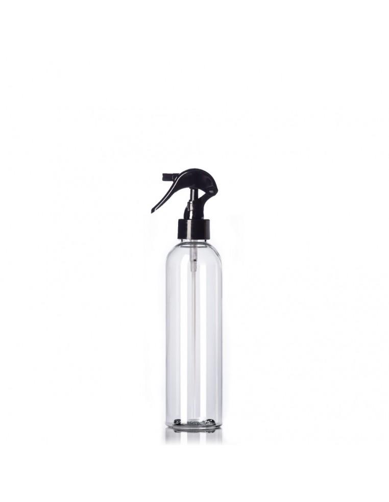Luxus Sprayer Round 250 ml plastic...
