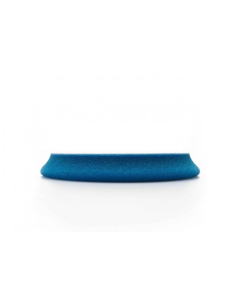 Rupes High Performance Coarse Cutting Foam Pad D-A Coarse grubi poliravimo kempinė