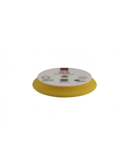 Rupes High Performance Fine Finishing Foam Pad D-A Fine (yellow)